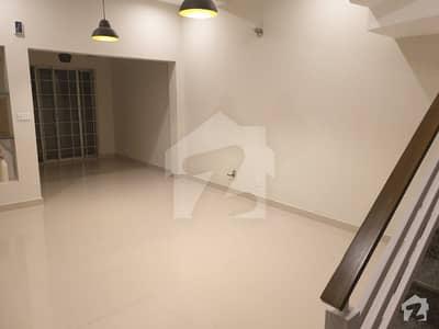 D-12/1 Prime Location  25x40 Sq Ft Double Storey Single Unit House For Sale