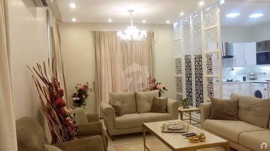 بحریہ ٹاؤن فیز 8 بحریہ ٹاؤن راولپنڈی راولپنڈی میں 2 کمروں کا 4 مرلہ فلیٹ 70.8 لاکھ میں برائے فروخت۔