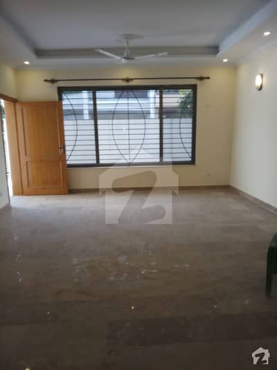 G94 Fully Renovated House 35 X 70 For Sale