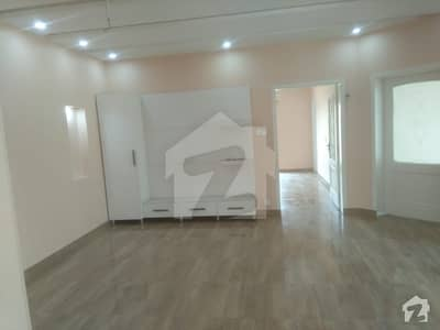 Portion Available For Rent In Bahria Town