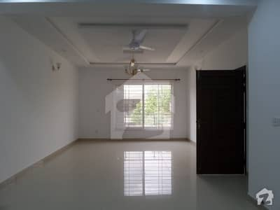 Upper Portion Available For Rent On Good Location
