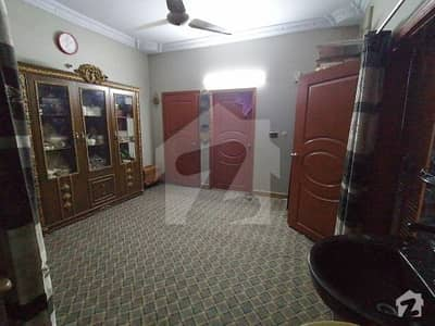 Luxury Flat For Sale With Lift