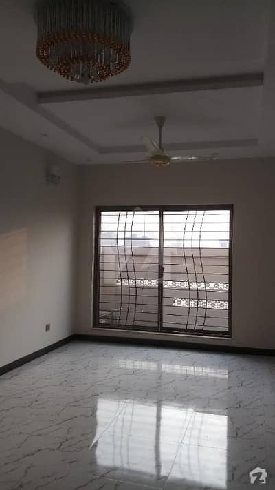 5 Marla Brand New Full House For Rent Location in Bedian Road PaceWoodLand  Near To DHA Phase 9 town
