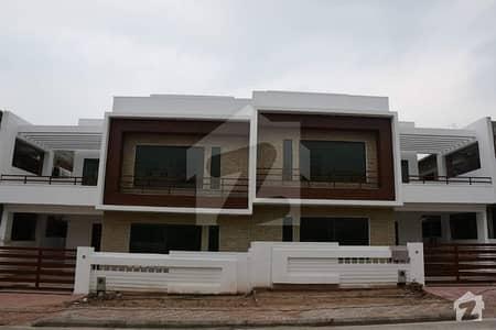 10 Marla Double Storey Luxury Villa For Sale