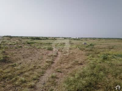 Plot Is Available For Sale In Taiser Town Scheme 45