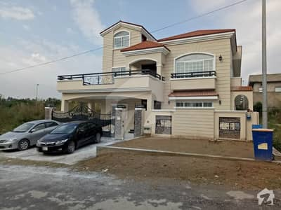 Newly Owner Build Sun Face - House For Sale
