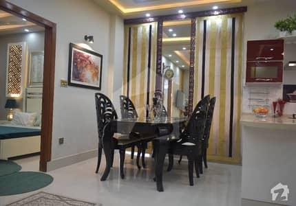 Al Hayat Residencia Raiwind Road  Lahore Flat For Sale
