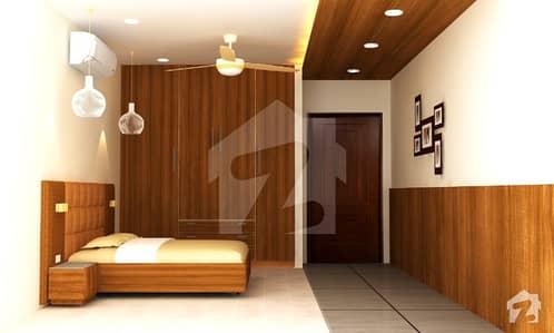 گلبرک امپوریم مال اینڈ ریزیڈنسی گلبرگ گرینز گلبرگ اسلام آباد میں 3 کمروں کا 5 مرلہ فلیٹ 95.2 لاکھ میں برائے فروخت۔