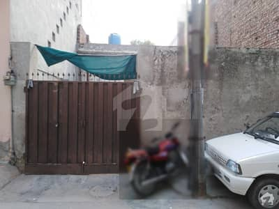 Single Storey House For Sale In Township - Sector B2