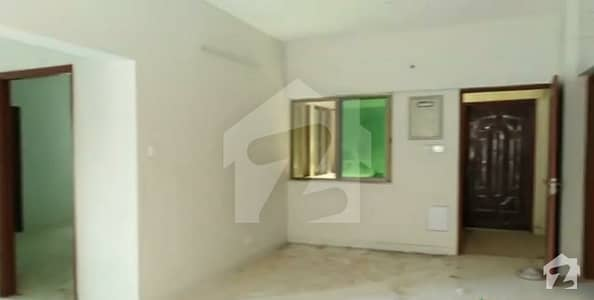 Tulip Towers - Flat Is Available For Sale