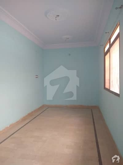 120 Sq Yard House In Metroville 3 Available For Rent