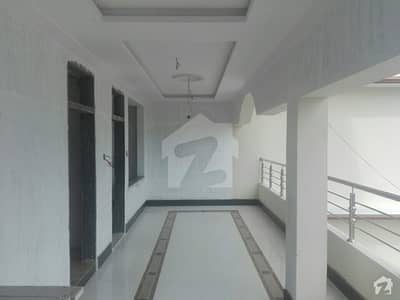2 Bed Apartment For Sale On Murree Expressway
