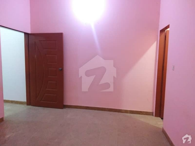 محمود آباد کراچی میں 2 کمروں کا 3 مرلہ فلیٹ 32 لاکھ میں برائے فروخت۔