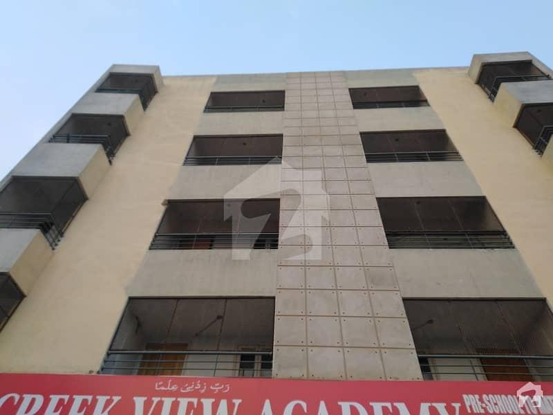 قیوم آباد ۔ بی ایریا قیوم آباد کراچی میں 7 کمروں کا 8 مرلہ مکان 5 کروڑ میں برائے فروخت۔