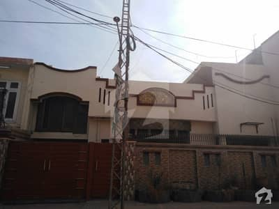 108 Sq Feet Room Is Available For Rent In Quest Hostel, Y Block, Madina Town Faisalabad
