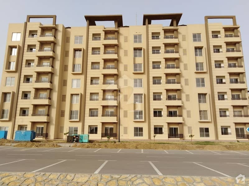 3 Bedroom Apartment Is Available For Sale