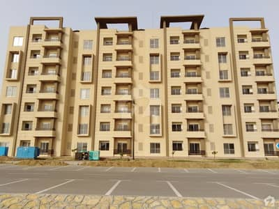 1st Floor Apartment Is Available For Sale