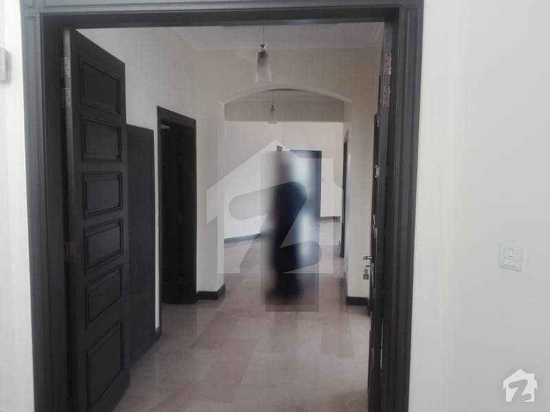 House Available For Sale In DHA 1
