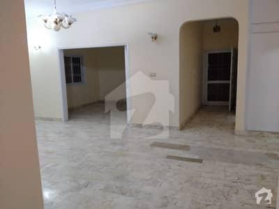 گلستانِِ جوہر ۔ بلاک 14 گلستانِ جوہر کراچی میں 6 کمروں کا 10 مرلہ مکان 3.15 کروڑ میں برائے فروخت۔