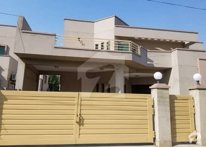 10 Marla 3 Bed Full House Available For Rent