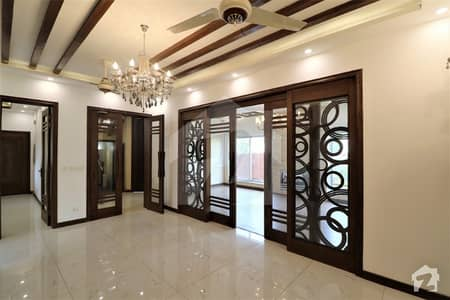 Low Price Near Market 10 Marla House For Rent At Prime Location