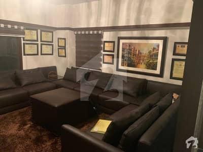 گلستانِِ جوہر ۔ بلاک 10 گلستانِ جوہر کراچی میں 5 کمروں کا 1.11 کنال پینٹ ہاؤس 2.7 کروڑ میں برائے فروخت۔