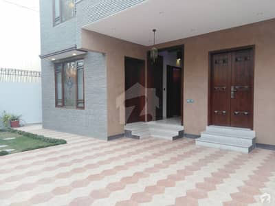 Brand New 2 Unit House Is Available For Sale