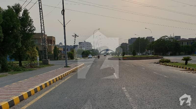 ائیر ایوینیو ۔ بلاک ایم ائیر ایوینیو ڈی ایچ اے فیز 8 ڈی ایچ اے ڈیفینس لاہور میں 19 مرلہ رہائشی پلاٹ 2.05 کروڑ میں برائے فروخت۔