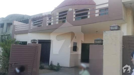 پی ای سی ایچ ایس - بلاک سی ایکسٹینشن پی ای سی ایچ ایس اسلام آباد میں 4 کمروں کا 12 مرلہ مکان 95 لاکھ میں برائے فروخت۔