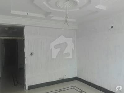 Apartment Available For Sale On Murree Expressway