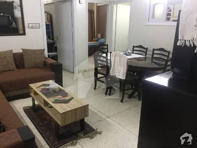 Jetpur Plaza Flat For Sale