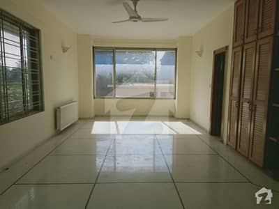 F6 Excellent Taripal Story House For Rent With Green Lawn