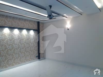 1 Kanal Upper  Portion Available For Rent In Dha Phase 7 Q Block