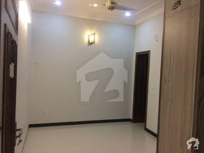 ڈی ۔ 12/4 ڈی ۔ 12 اسلام آباد میں 6 کمروں کا 8 مرلہ مکان 1.2 لاکھ میں کرایہ پر دستیاب ہے۔