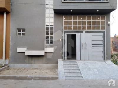 3.5 Marla Brand New Fully Furnished House For Sale On Ferozepur Road Lahore