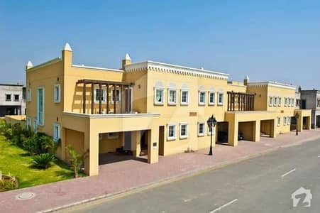 5 MARLA HOUSE FOR RENT ATE GOOD LOCATIN  BAHRIA ORCHAD PH1