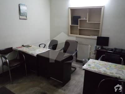 1 Room Available For Rent On Sharing Basis