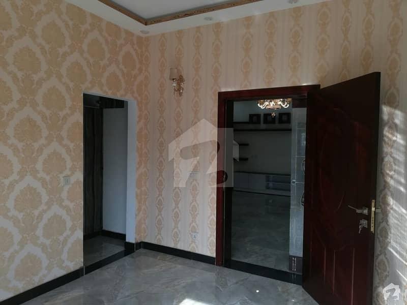 نشیمنِ اقبال فیز 1 نشیمنِ اقبال لاہور میں 3 کمروں کا 10 مرلہ بالائی پورشن 25 ہزار میں کرایہ پر دستیاب ہے۔