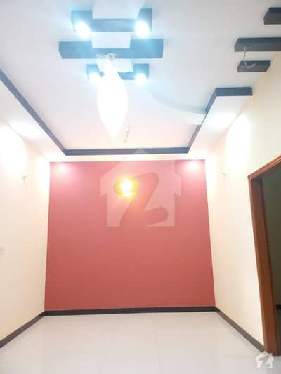 Scheme 33  Sector 25a Punjabi Saudagaran Society Phase 1 Prime Location 120 Yards Brand New