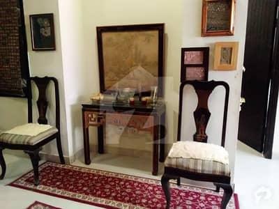 Fully Furnished 3 Bed Independent House For Rent Short Time Rental