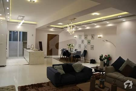 CFTC The Residency Flat For Sale