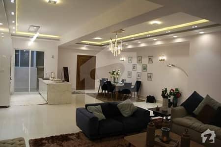 سی ایف ٹی سی دی ریزیڈینسی کلفٹن کراچی میں 4 کمروں کا 12 مرلہ فلیٹ 1.35 لاکھ میں کرایہ پر دستیاب ہے۔