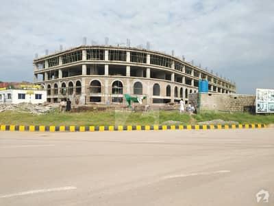 بحریہ انکلیو - سیکٹر ایچ بحریہ انکلیو بحریہ ٹاؤن اسلام آباد میں 2 کمروں کا 6 مرلہ فلیٹ 79 لاکھ میں برائے فروخت۔