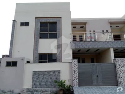 House For Sale Model City 2 Satiana Road