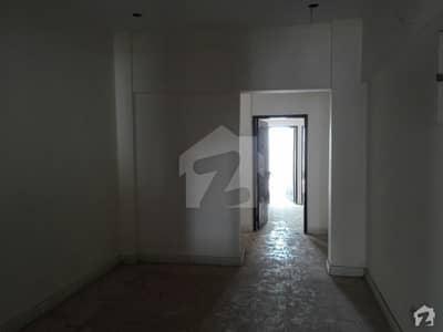 بھٹائی کالونی کورنگی کراچی میں 2 کمروں کا 2 مرلہ فلیٹ 32 لاکھ میں برائے فروخت۔