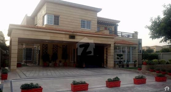 بحریہ گارڈن سٹی - زون 1 بحریہ گارڈن سٹی بحریہ ٹاؤن اسلام آباد میں 1.85 کنال مکان 7.5 کروڑ میں برائے فروخت۔