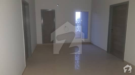 2 Bed Dd 3rd Floor Ideal Apartment For Sale