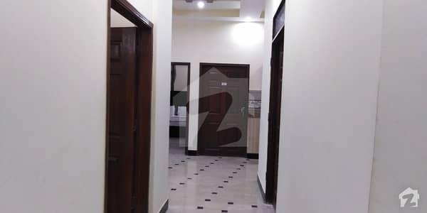 ماڈل کالونی - ملیر ملیر کراچی میں 18 مرلہ عمارت 6 کروڑ میں برائے فروخت۔