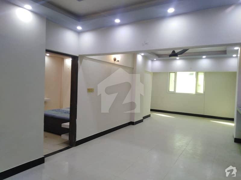 کلفٹن ۔ بلاک 2 کلفٹن کراچی میں 2 کمروں کا 8 مرلہ فلیٹ 65 ہزار میں کرایہ پر دستیاب ہے۔