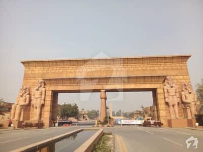بحریہ ٹاؤن ایگزیکٹو لاج بحریہ ٹاؤن سیکٹر B بحریہ ٹاؤن لاہور میں 10 کنال رہائشی پلاٹ 13.5 کروڑ میں برائے فروخت۔